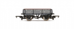 Hornby R6576 Walter Scott & Middleton Ltd - 3 Plank